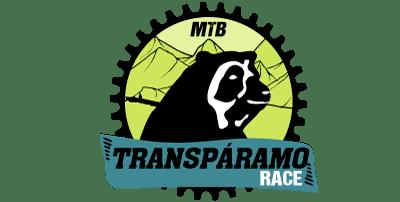 Transparamo Race