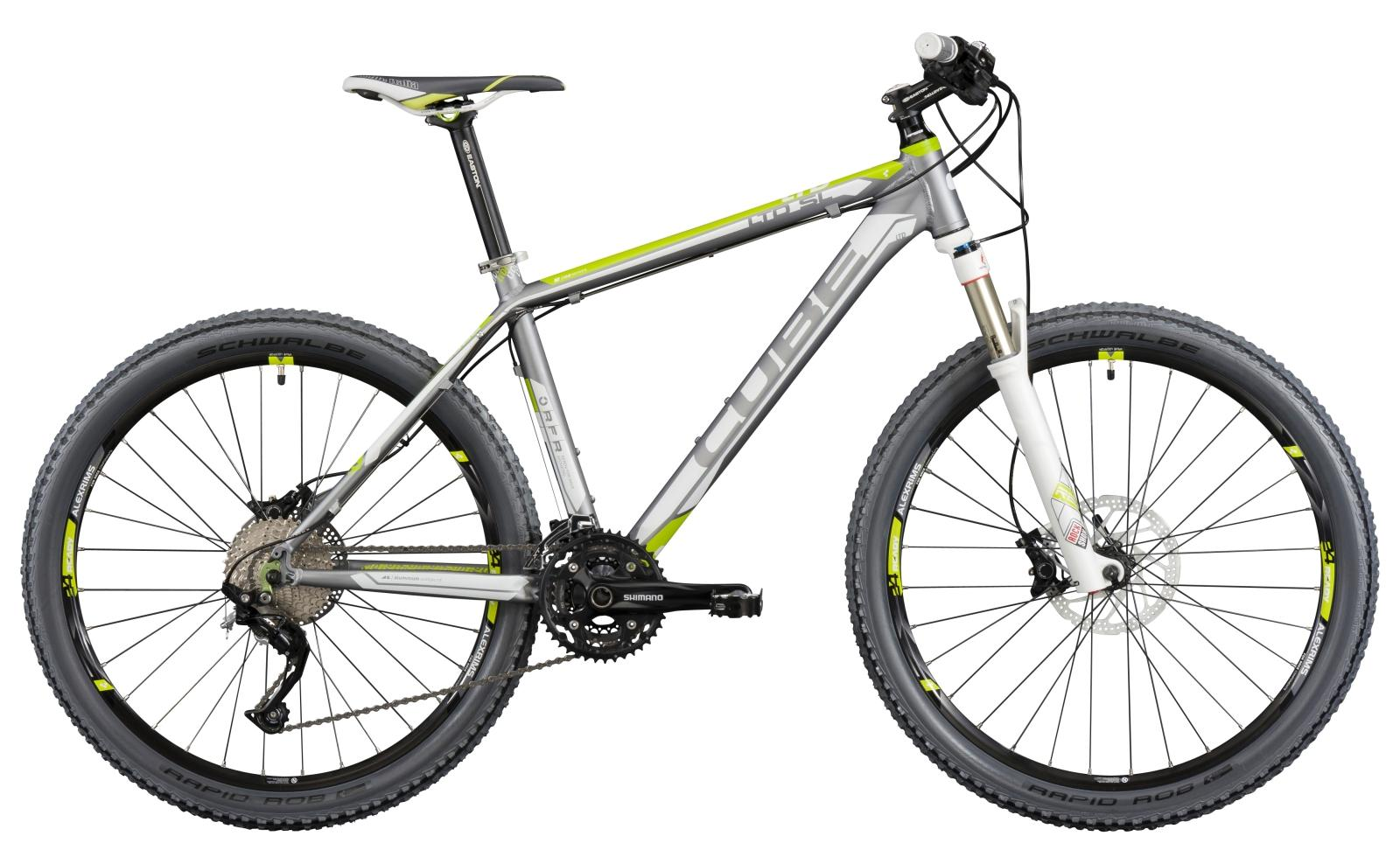 Hardtail For Someone 193cm Tall Budget 850