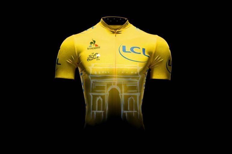 20141028973_yellow-jersey-classic