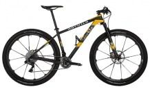 mercedes-amg-rotwild-gt-s-mountain-bike-12