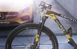 mercedes-amg-rotwild-gt-s-mountain-bike-6