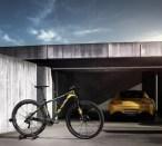 mercedes-amg-rotwild-gt-s-mountain-bike