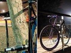 yerka-project-bike-designboom07