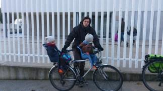 transportar-crianc3a7as-cadeiras