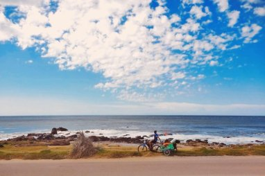 em-algum-lugar-do-litoral-do-uruguai