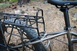 Salsa-Blackborow-cargo-fat-bike-2018-5