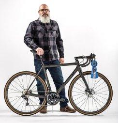 Best Layup: Crumpton Cycles