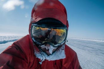 frozen-road-film-ben-page_11