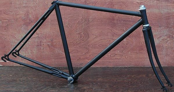 Best Fixie Bike Frames