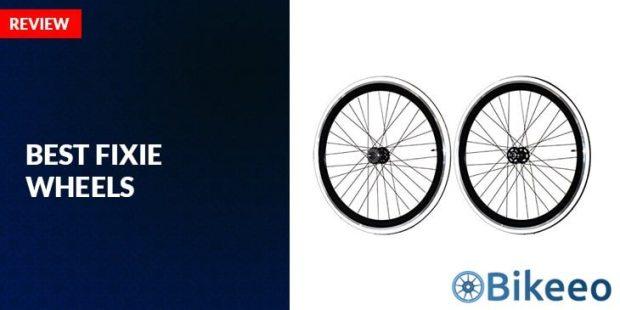 Best-Fixie-Wheels