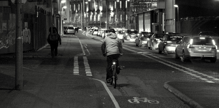 smugcyclist.jpg