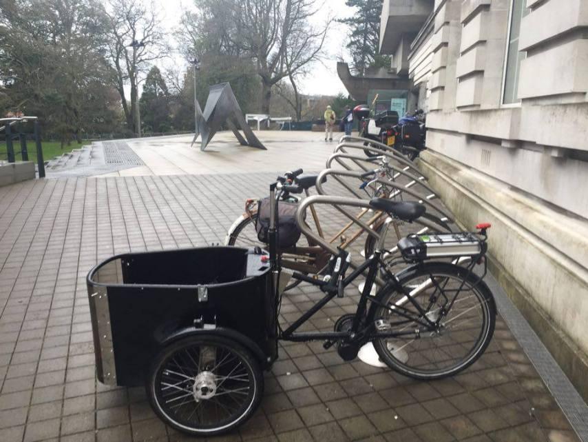Rodney_McCune_Cargobike