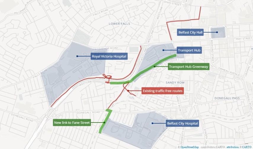 TransportHub_Map_Bikefast