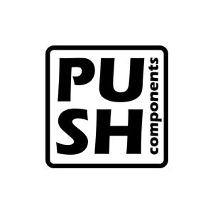 PUSH Components