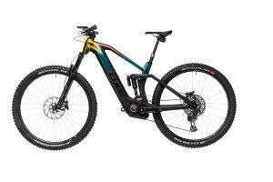 Bosch-eBike_Anniversary-Bikes_Cube-Stereo-Hybrid (Grande
