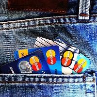 バイク保険の基礎用語 保険料払込方法 保険料収納方法