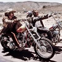 大人の趣味 バイクという選択
