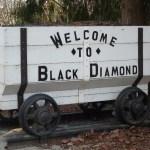 The Black Diamond Freeride Revolution