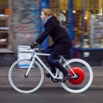 Copenhagen Wheel: When the hype meter twitches