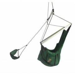 Swing Chair Penang Where To Buy Rocking Ticket The Moon Rm350 00 Bicycle Equipment