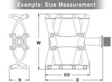 Karavan Boat Trailer Wiring Diagram. Karavan. Wiring Diagram