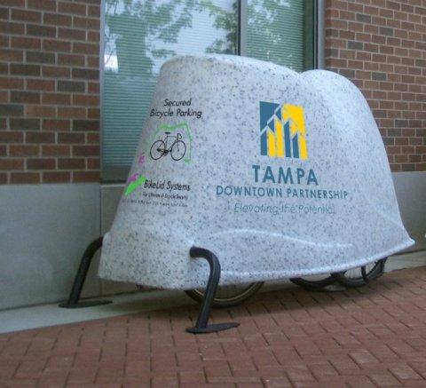 BikeLid_TampaDowntown-1