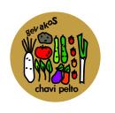 Chavi Pelto