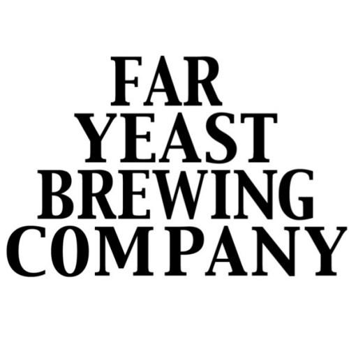 Far Yeast Brewing