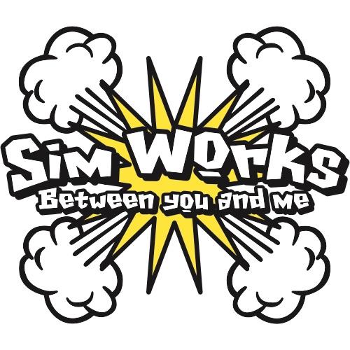 SimWorks