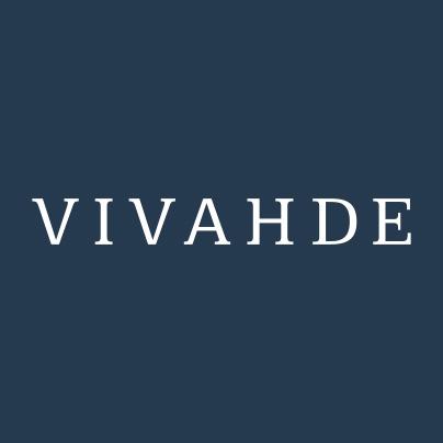 VIVAHDE