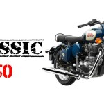 Royal Enfield Classic 350 Features Specs Price Colors Mileage Images 360 View Bike Malik