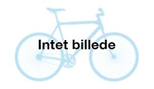 Citybike Find Gode Citybikes Fra Flere Forhandlere Her