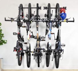 bikemation com
