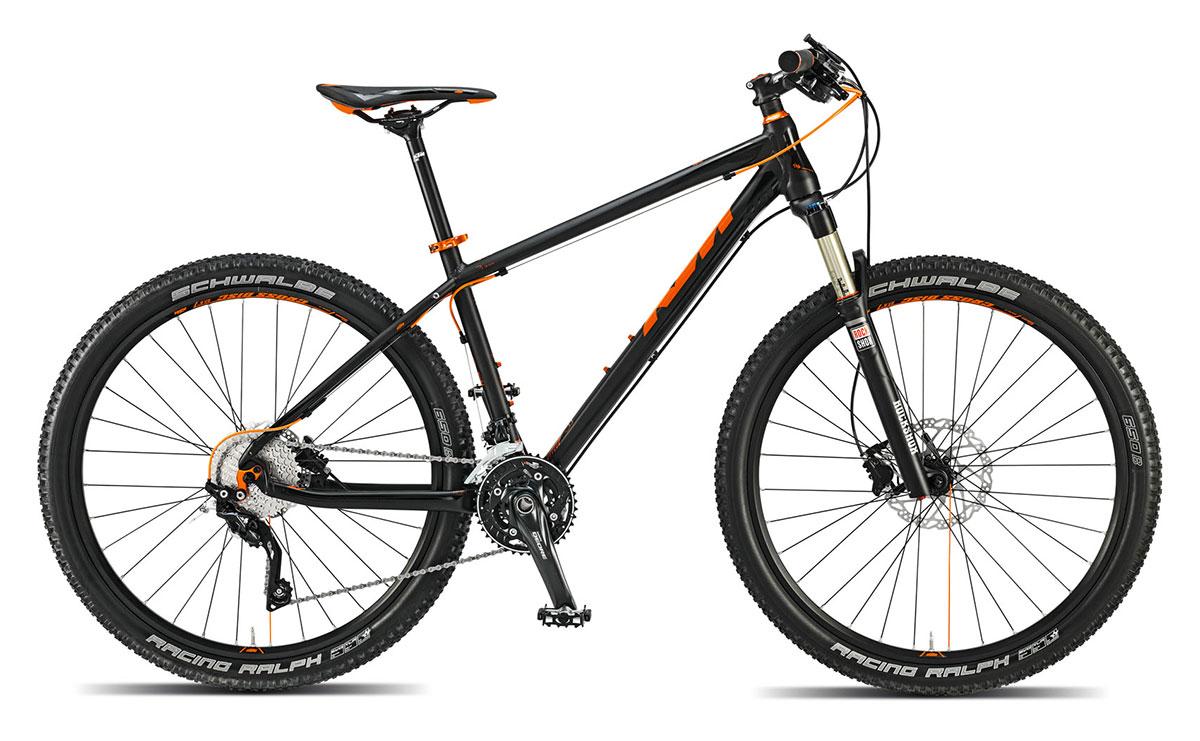 Search Results Prezzi Bici Mtb Front 26er 2013 Da 600 A