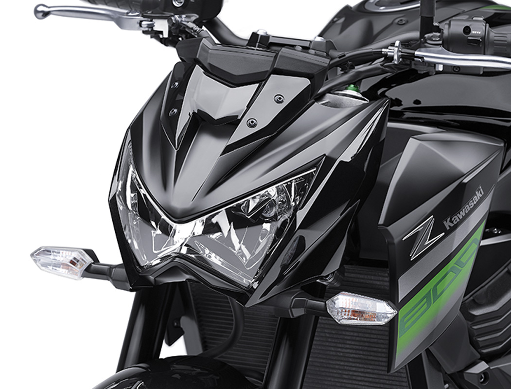 Kawasaki Z800 Abs Prices In Uae Specs Amp Reviews For