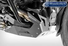 Wunderlich-Extreme-Skidplate-BMW-R1200GS-LC-ADV