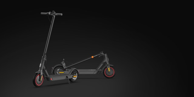 mi electric scooter pro 2 mi electric scooter 1S