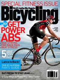 bicyclingmag