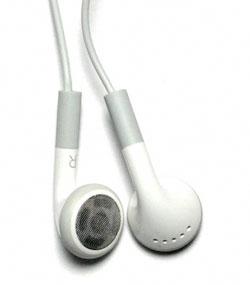 earbud2
