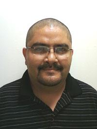 Ramon H.