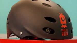 1681480-poster-1280-chaotic-moon-helmet-2