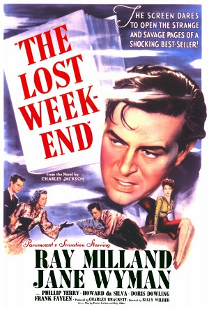 The_Lost_Weekend_poster