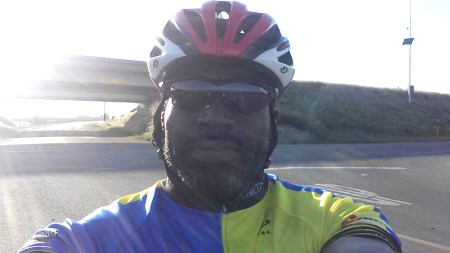 Bike_Selfie copy