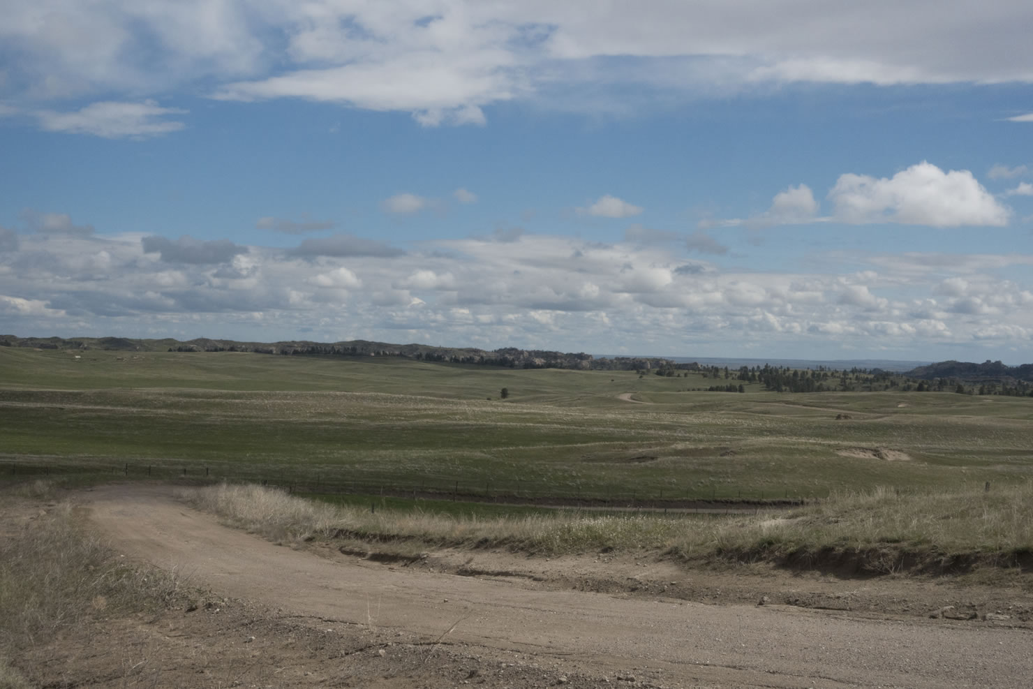The High Plains Byway Bikepacking Nebraska  BIKEPACKINGcom