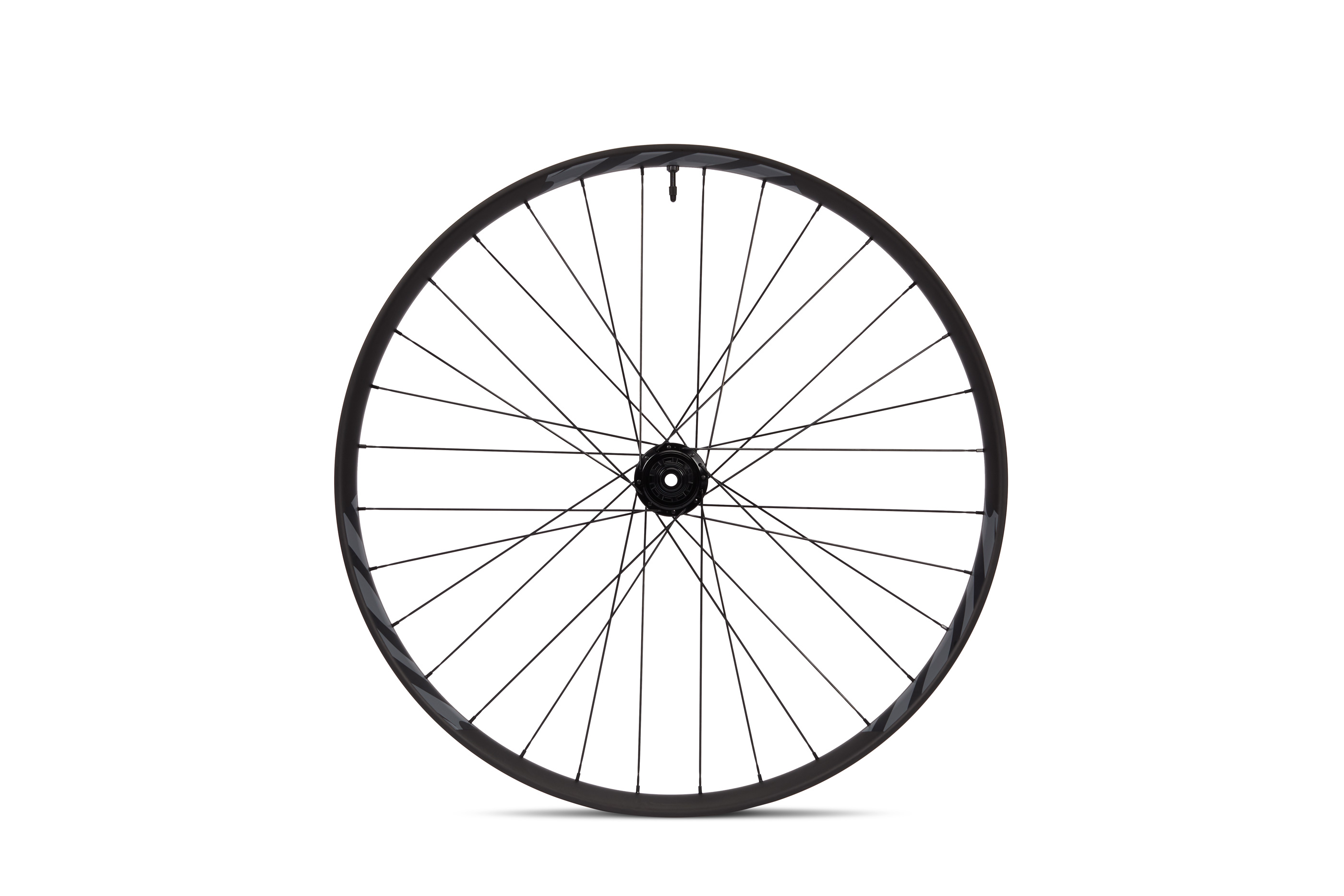 Ibis Cycles And Stan S Launch New S Wheels And Rims