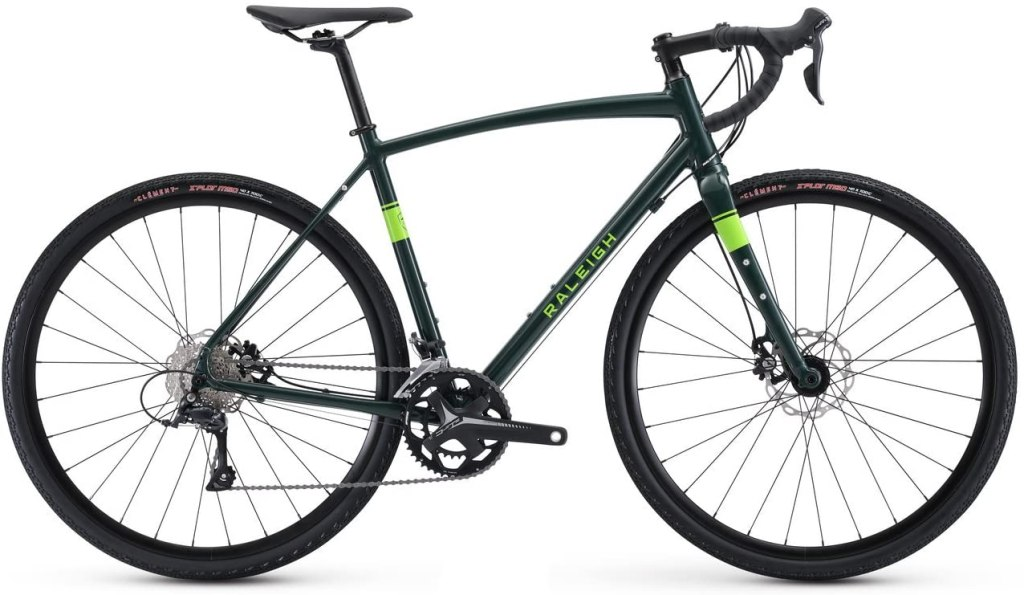 top 5 bikepacking bikes under $1000