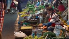Chiang Mai Night Food Market 1