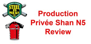 shan n5 review