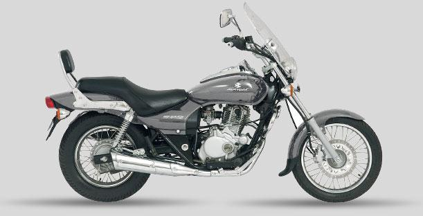 Bajaj Avenger 220 Specification and Features