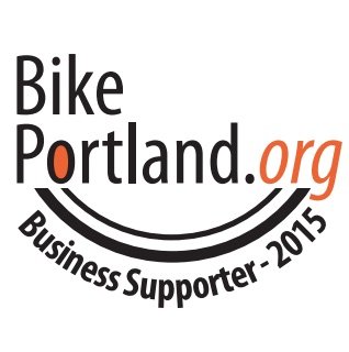Hey businesses, there's a new way to support BikePortland